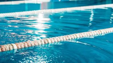 1,5 mln zł straty przy budowie basenu w Szczecinie. CBA zawiadomiło prokuraturę