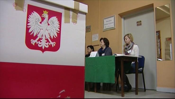 Ruch Kontroli Wyborów wspólnie z PiS będzie tropił fałszerstwa przy urnach