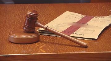 Sprawa śmierci Igora Stachowiaka trafi do sądu rejonowego