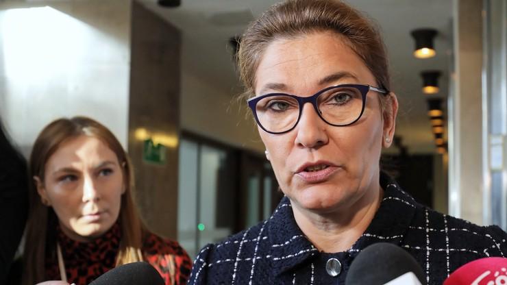 """""""PiS zaproponuje uchwałę ws. odpowiedzialności za Holokaust"""""""