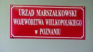 Leszek Wojtasiak z zarzutami. Przestał być członkiem zarządu woj. wielkopolskiego