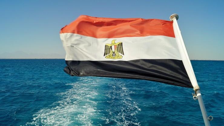 Egipt: stracono 9 osób skazanych za udział w zamachu na prokuratora generalnego
