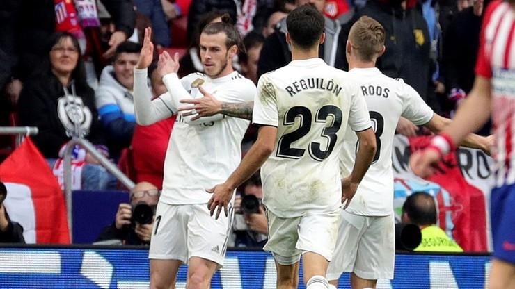 Bale coraz bliżej transferu do Chin. Kuszą go wielkie pieniądze!