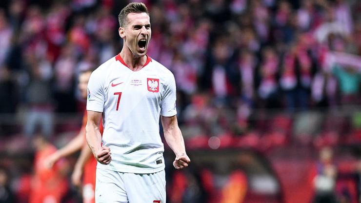 Manchester United planuje złożyć olbrzymią ofertę za Milika!