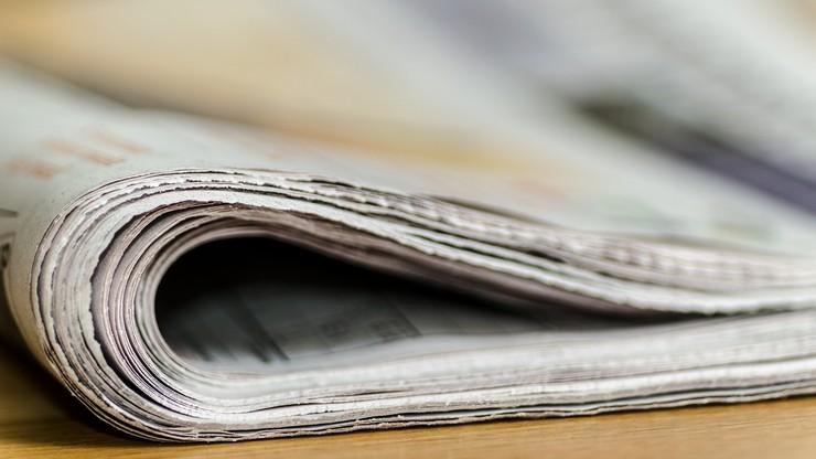 Włoskie agencje prasowe zastrajkują w dniu obchodów 60-lecia Traktatów Rzymskich