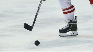 NHL: Oilers utworzyli fundusz imienia zmarłego Colby'ego Cave'a