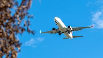 Rząd przedłużył zakaz lotów. Chodzi o 29 państw