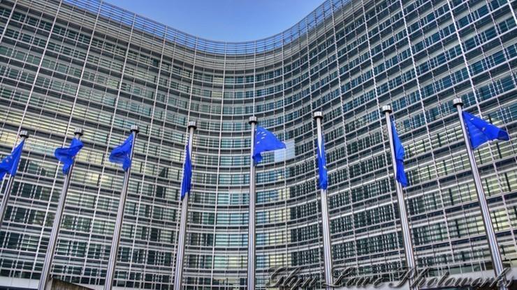 UE upomni się o Krym w 5. rocznicę aneksji
