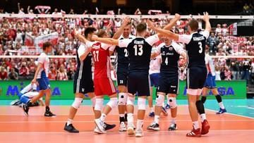 Polacy wygrali z Czechami. Siatkarze niepokonani na mistrzostwach Europy