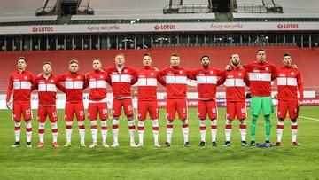 Wiemy, gdzie Polacy zagrają na Euro 2020! Boniek potwierdził