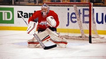 NHL: Koniec dobrej passy Islanders. Sabres znów przegrali i zwolnili trenera