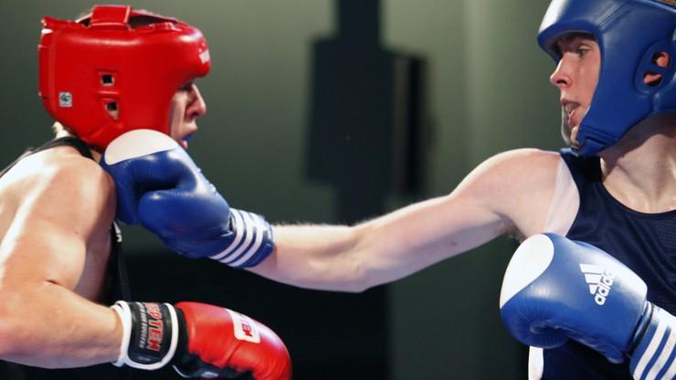 Były trener bokserów: Wierzę, że jeszcze będzie dobrze