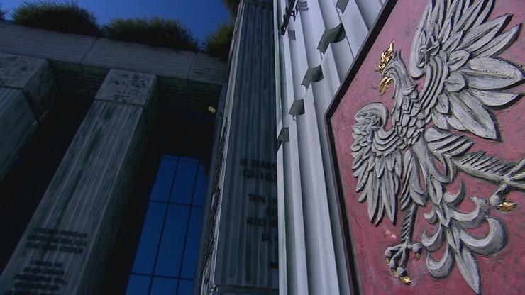 Spór o sądy: Gersdorf pisze do prezes TK. Przyłębska odpowiada