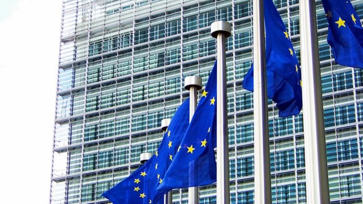 Polska pracuje nad wyjaśnieniami dla KE w sprawie Mierzei Wiślanej
