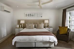 Airbnb usuwa z oferty mieszkania komunalne w Wiedniu