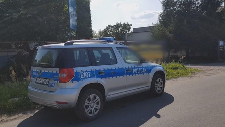 Śledztwo ws. zabójstwa Ukrainki z Gorzowa Wielkopolskiego może zostać umorzone