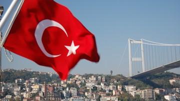 Grecy cypryjscy nie będą potrzebowali wiz na wjazd do Turcji