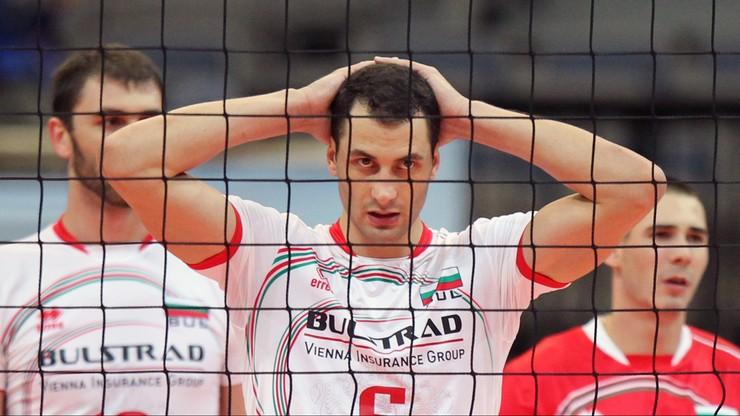 Matej Kazijski w przyszłym sezonie zagra w Gas Sales Piacenza