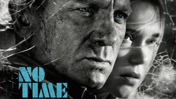 James Bond pokonany przez koronawirusa. Przesunięto premierę
