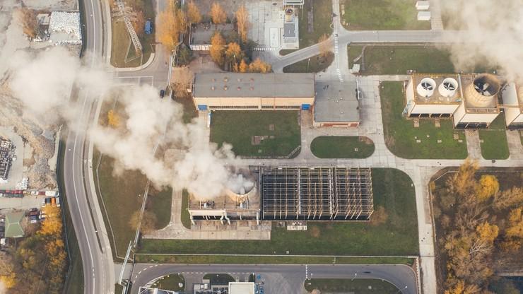 Badanie: trzech Amerykanów emituje ilości dwutlenku węgla, które mogą zabić jedną osobę