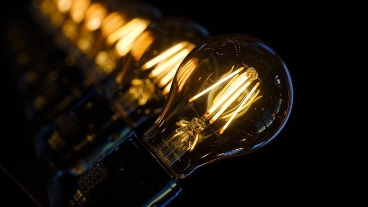 Chiny chciały wejść do branży dystrybucji prądu w Niemczech. Udaremnił to rząd