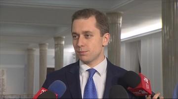 PO chce posiedzenia komisji obrony narodowej ws. Caracali