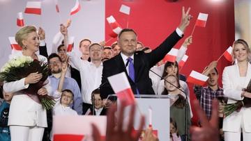 To tam odbyły się debaty. Jak głosowano w Końskich i w Lesznie?