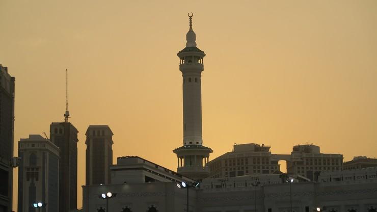 Raport: połowa Niemców uznaje islam za zagrożenie