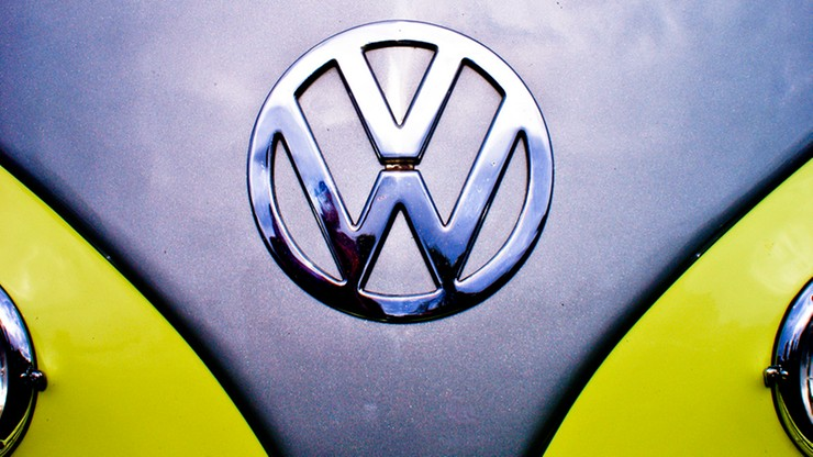 USA: afera spalinowa może kosztować VW 45 mld dolarów