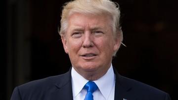 Waszczykowski: jestem przekonany, że prezydent Duda podniesie kwestię katastrofy smoleńskiej w rozmowie z Trumpem