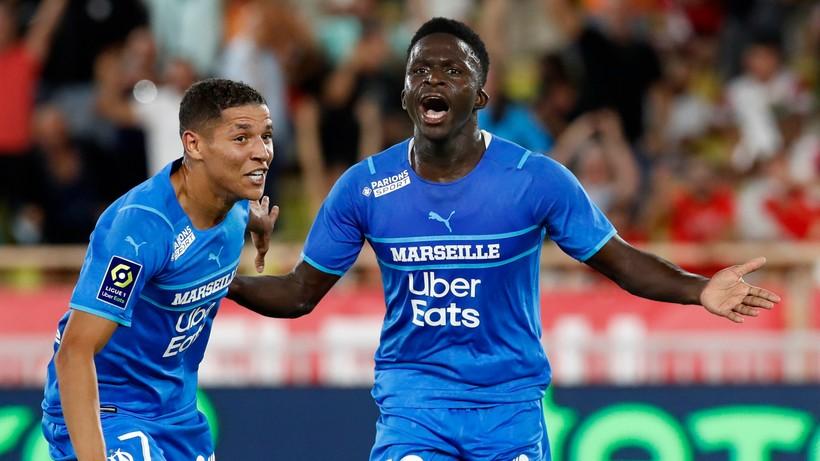 Ligue 1: Mecz Nice z Olympique Marsylia będzie powtórzony. Znamy termin