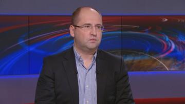 Bielan i Bortniczuk: utworzymy nową partię