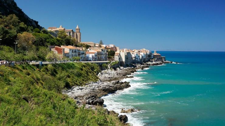 Ta wyspa może uratować wakacje. Ambasador Włoch o tym, dokąd jechać na urlop