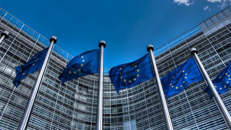 Komisja Europejska kolejny raz podnosi prognozy wzrostu gospodarczego dla Polski