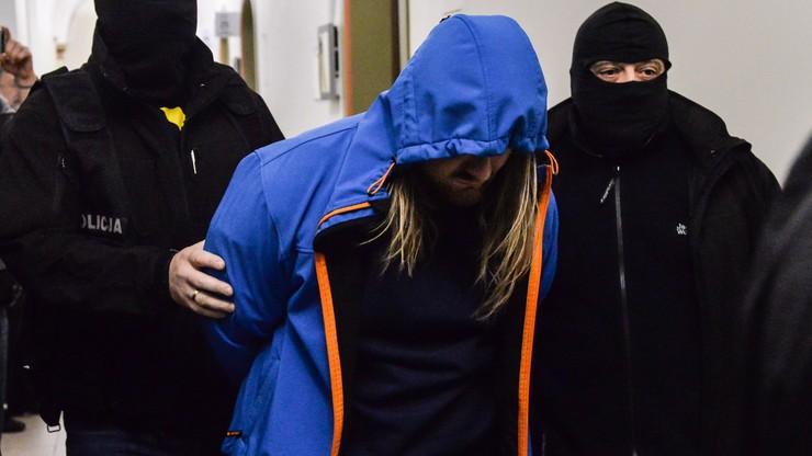 """Białorusin, który oddał strzały w Gdyni, nie trafi do aresztu. """"Materiał dowodowy nie uzasadnia zarzutu usiłowania zabójstwa"""""""