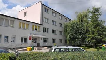 Kwarantanna w dwóch internatach i zamknięta szkoła. Koronawirus