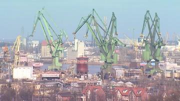"""BBC: polskie stocznie zatrudniają """"niewolników"""" z Korei Północnej"""