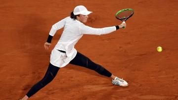 French Open: Tegoroczna edycja przełożona o tydzień
