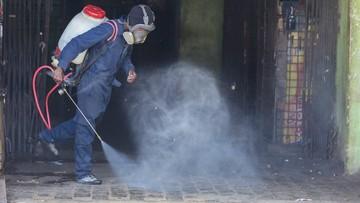 Czeska granica zamknięta dla Polaków i tygodnie oczekiwania na pogrzeb - Raport Dnia o Koronawirusie
