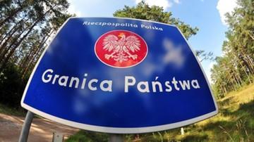 Niemcy debatują o ewentualnym zaostrzeniu kontroli wjazdu z powodu Delty