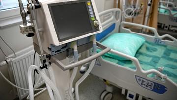Nowe przypadki koronawirusa w Polsce. Ponad 11 tys. zakażeń