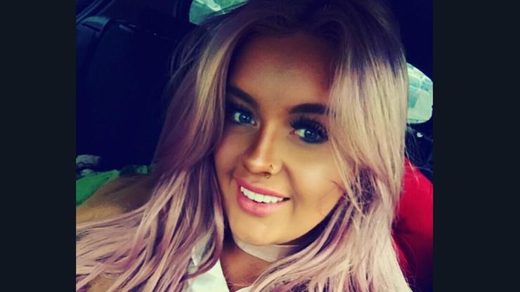 """Jako nastolatka wygrała milion funtów. Chce pozwać loterię za """"zniszczenie życia"""""""