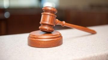 """Sędzia skróciła wyrok gwałcicielowi. """"Atak był relatywnie krótki"""""""