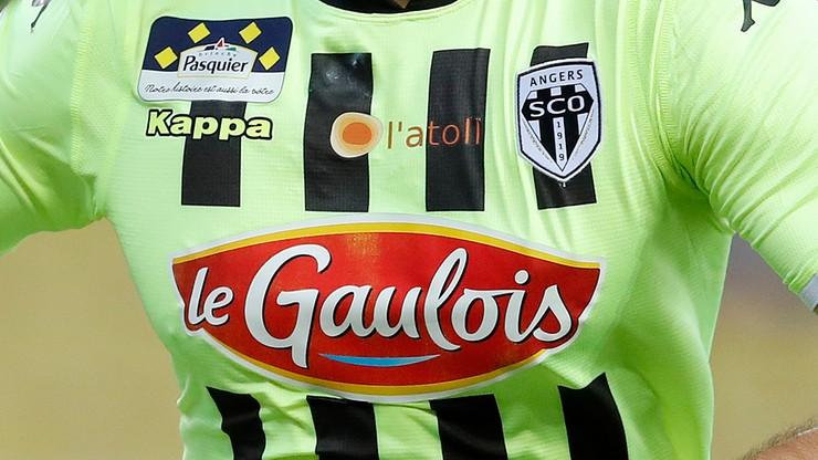 Ligue 1: Prezes klubu zatrzymany pod zarzutem napaści i molestowania