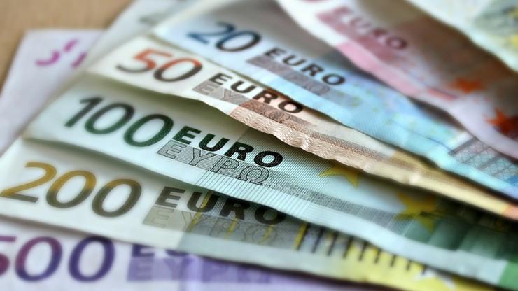 Portugalia: z rządowego funduszu dla pogorzelców zniknęło 1,3 mln euro