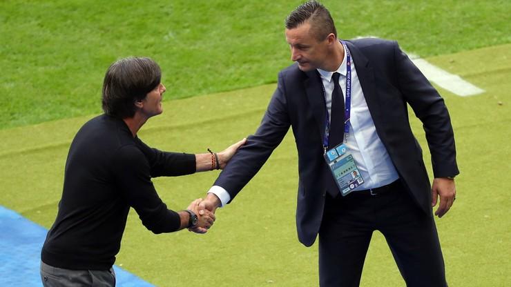 """Tomasz Hajto wróci do zawodu trenera? """"Były pewne propozycje"""""""