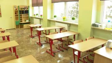 Minister zdrowia: w szkołach bez zmian do 14 lutego