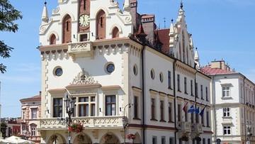 Porozumienie wystawiło własnego kandydata na prezydenta Rzeszowa